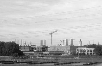 industrie_petrochemie_bevestigingsmateriaal_draaiwerk