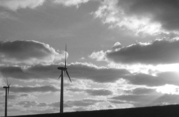 offshore_wind_energy