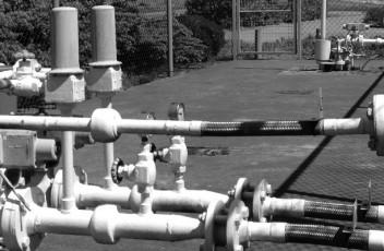 petrochemical_industry_studbolt_nut_b7_b8