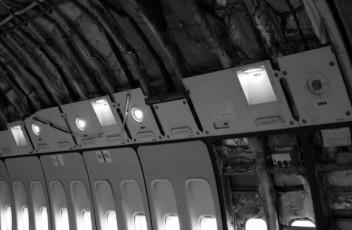 special_plastic_kunststof_panel_aerospace_aluminium_fastener